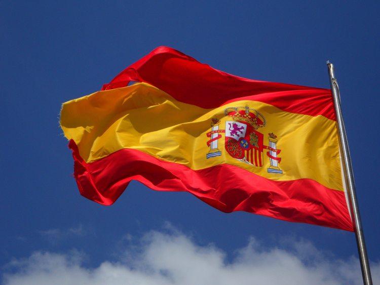 flag-flagpole-spain-54097.jpg