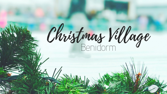 christmas village beni.png