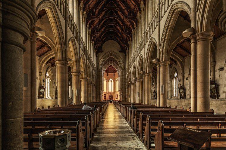 abbey-aisle-ancient-1173794