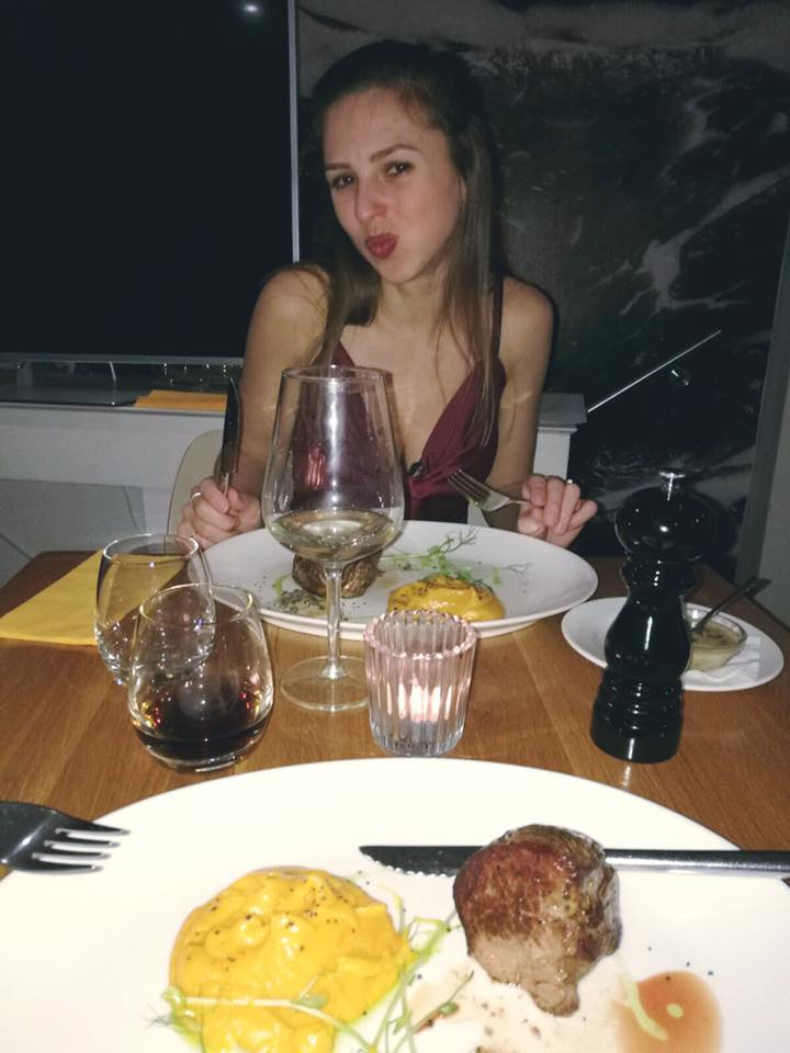 budapest travel guide meat boutique restaurant steak
