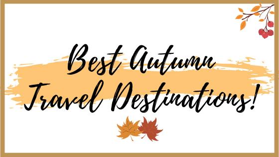 autumn destinations.png