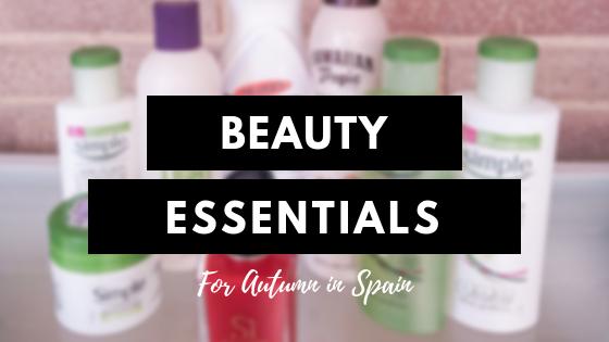 Autumn Beauty Essentials.png