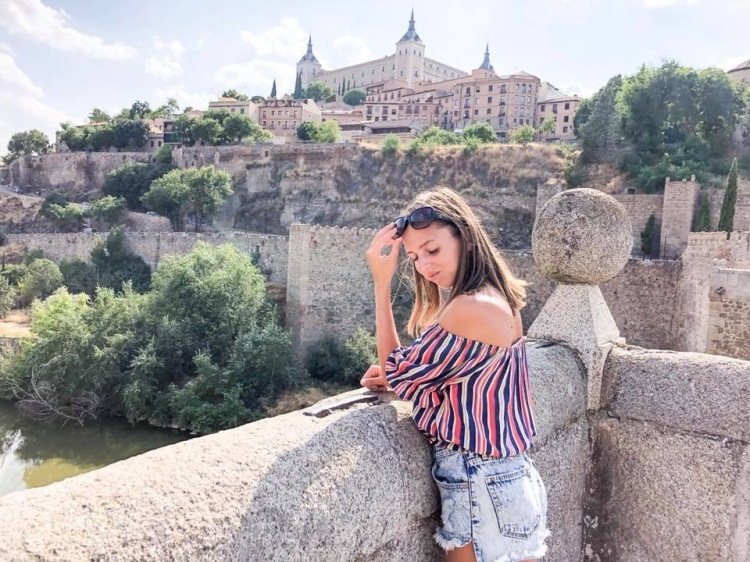 toledo and why you should visit