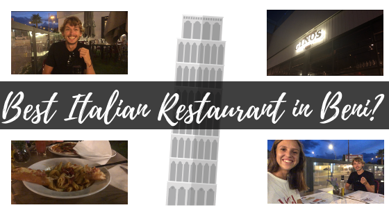 Italian Restaurant in Benidorm.png