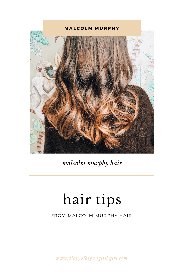 malcolm murphy hair tips.png