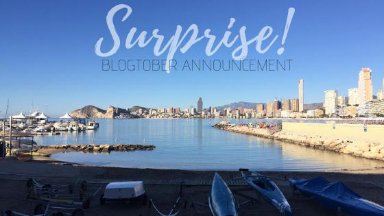 blogtober announcement.png