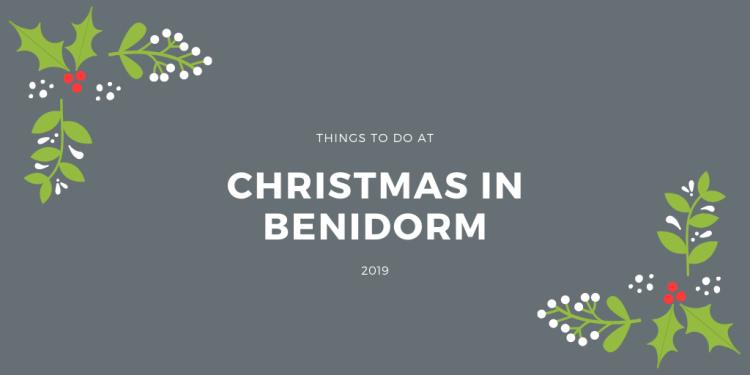 christmas benidorm 2019.png