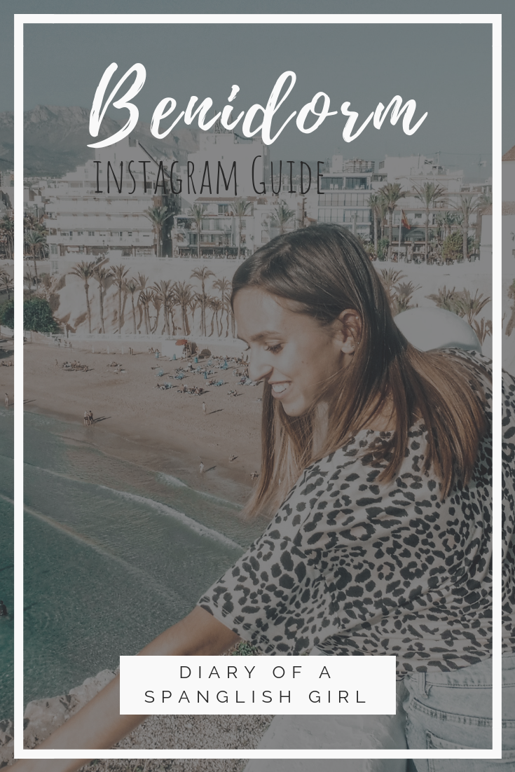 benidorm instagram locations where to take photos in benidorm.png