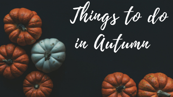 Autumn Bucket List-2.png