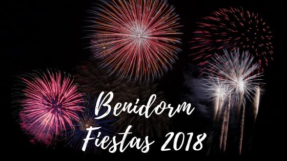 BenidormFiestas 2018.png
