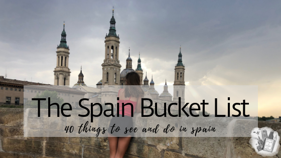 Ultimate Spain Bucket List.png