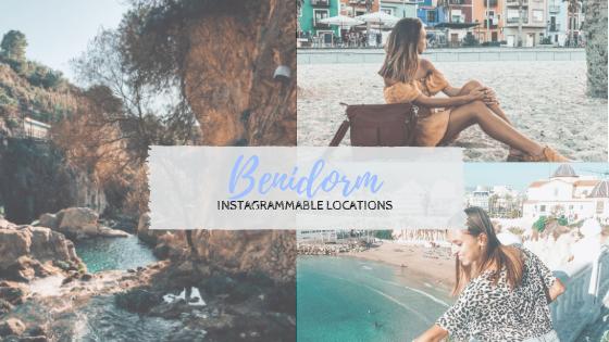 instagrammable locations in benidorm-3.png
