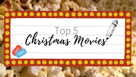 top 5 christmas movies.png