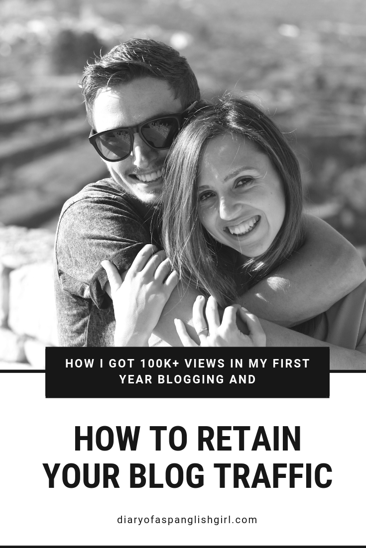 how to retain your blog traffic.png