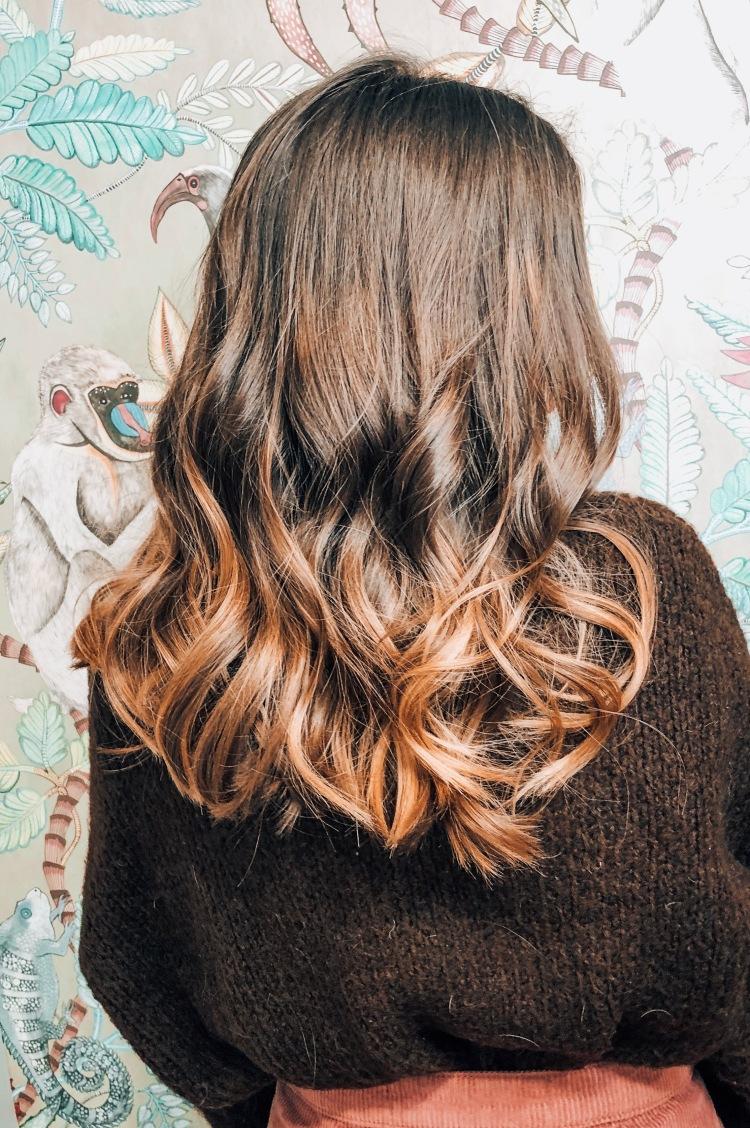 malcolm murphy hair tips for longer hair