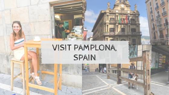 visit pamplona spain.png