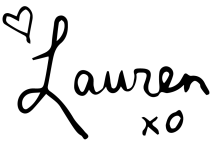 laurensignature-final