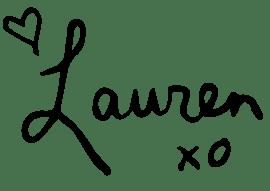 diary of a spanglish girl signature