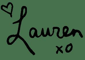 laurensignature-final