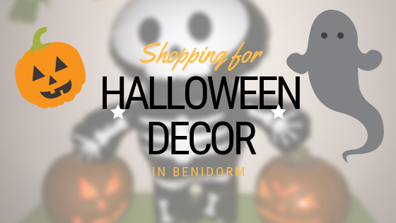 Where to shop Halloween.png