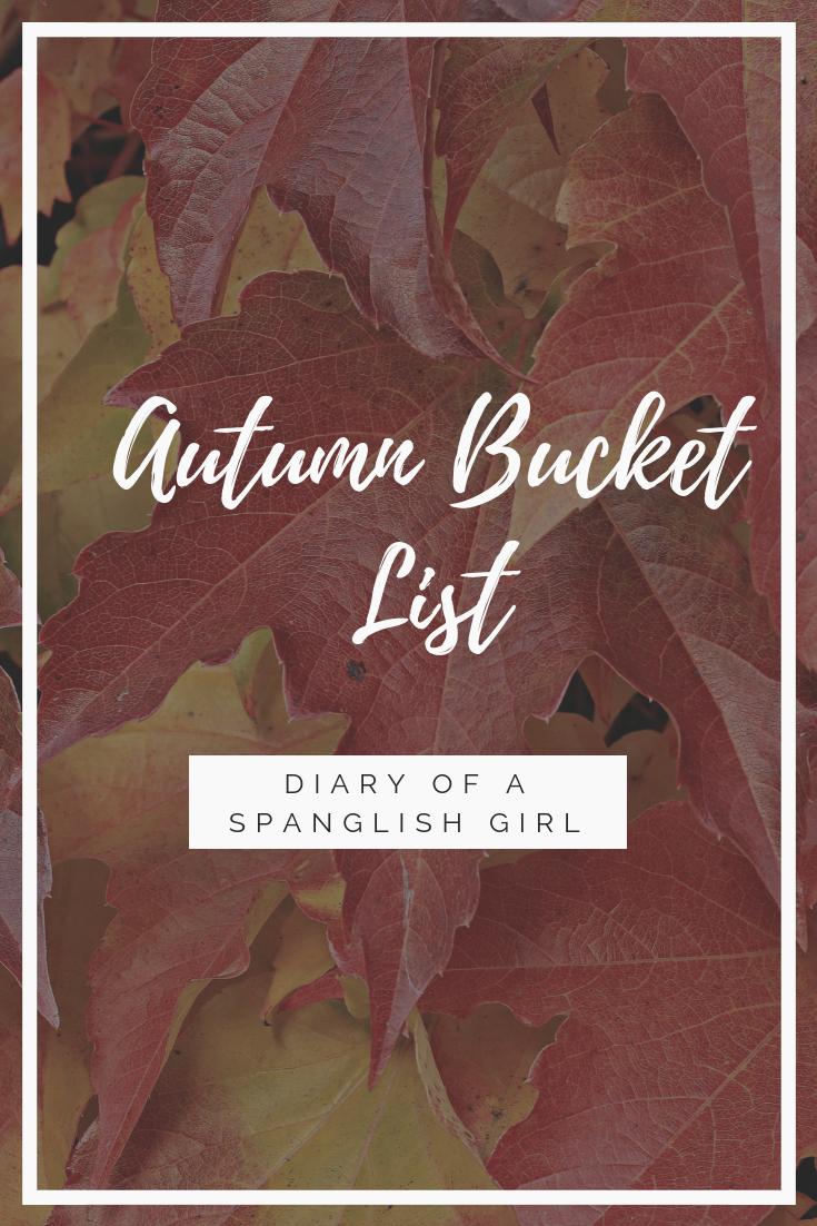 autumn bucket list.png