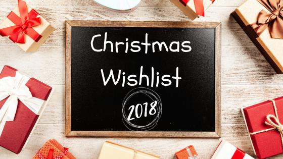 Christmas Wishlist.png