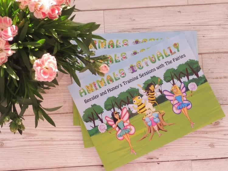 books for enriching children values