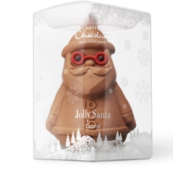 310494_JOLLY_SANTA-CARAMEL-PACK_WITH_PACK